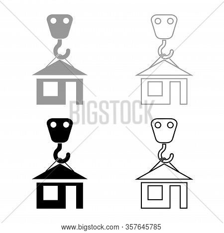Flat roof House Roof window , house transparent background PNG clipart    HiClipart