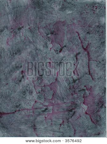 Background Marble