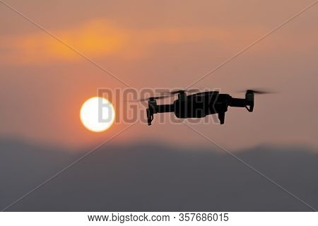 Drones Are Unmanned Aerial Vehicles (uavs) Or Unmanned Aircraft Systems (uases) Most Drones Have Cam