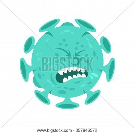 sick emoji cartoon vector photo free trial bigstock sick emoji cartoon vector photo free