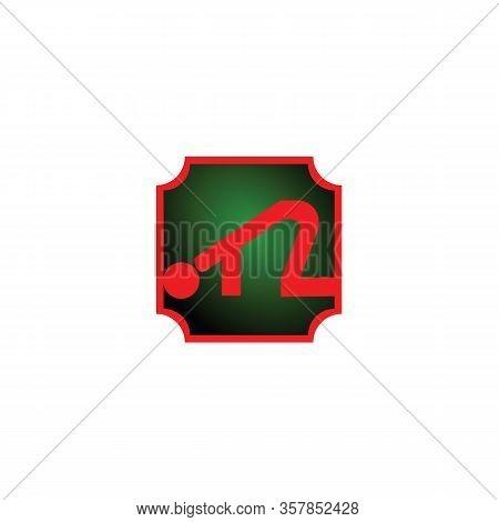 Letter T  R Logo Design For Companies