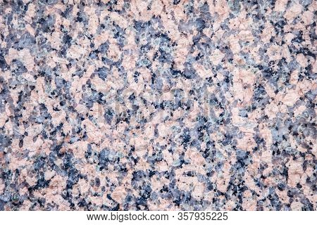 Granite Stone Surface, Granite Texture, Granite Background, Granite Stone