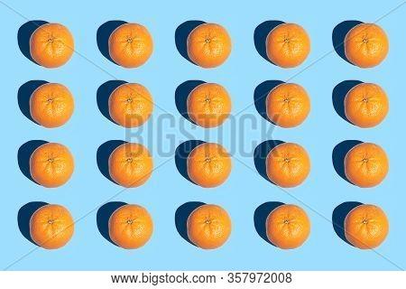 Citruses Creative Healthy Food. Healthy Food Detox. Detox Food. Citruses Closeup. Creative Vegetaria
