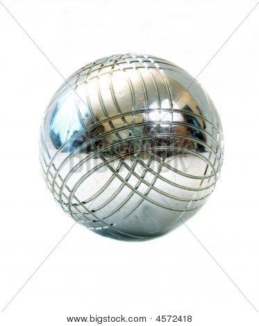 Petanque Ballo