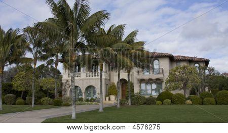 House Residential