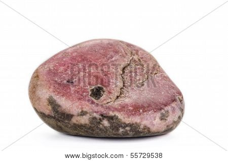 Rhodonite Gem Stone