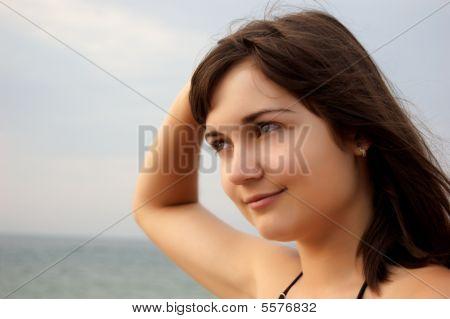 Women's Portrait