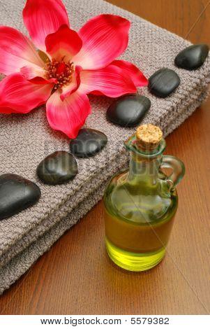 Massage Objects