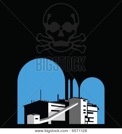 Factory_c02