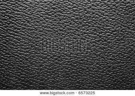 Black Relief Background