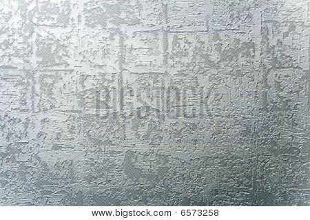 Grey Relief Background