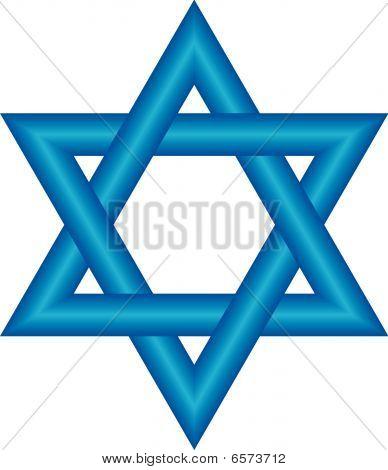 star of David (Magen David)