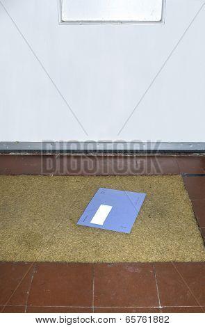 Tax Mail