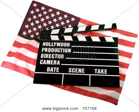 American Movies