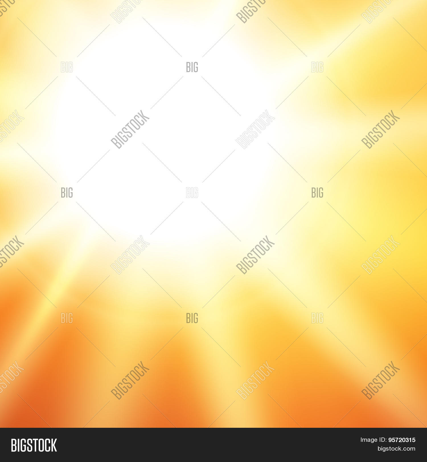 The sun at its zenith - what does this expression mean? How to understand that the sun is at its zenith 80