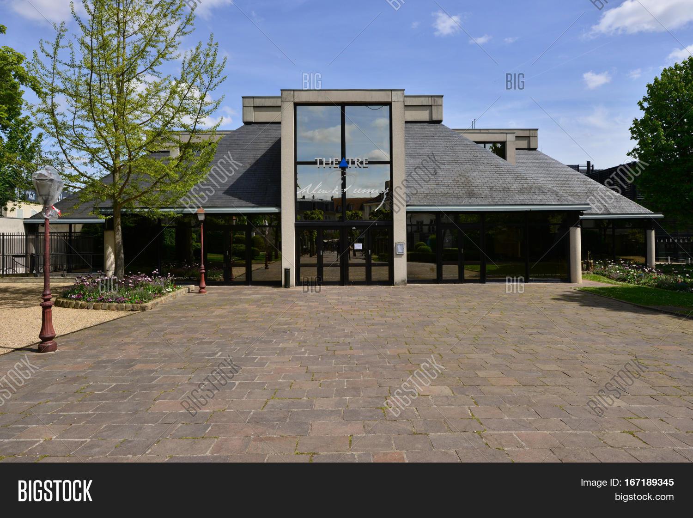 Home St Germain En Laye saint germain en laye image & photo (free trial)   bigstock