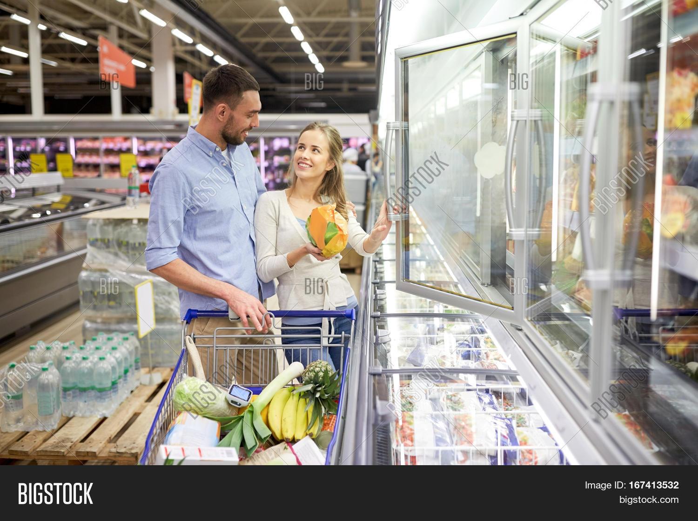 Sale Consumerism Image Photo Free Trial Bigstock