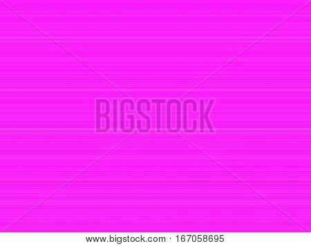 Dark pink background with thin white stripes which can be oriented vertically or horizontally.