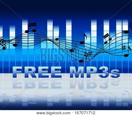 Free Mp3S Shows Online Internet Music Downloads