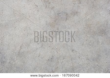 grunge outdoor . polished concrete texture .