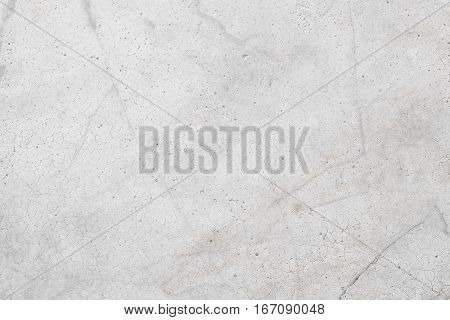 grunge outdoor polished , concrete texture ,