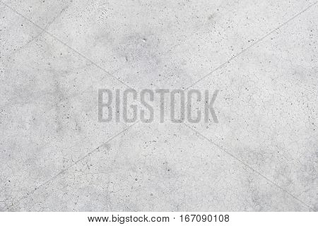 grunge outdoor polished concrete texture , ,