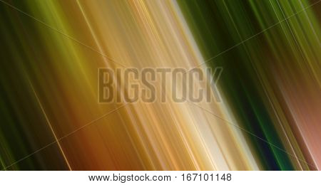 sci fi color background. green and yellow background.