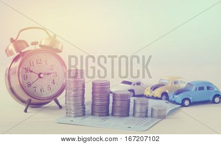 car money background pile finance concept business cash coin investment white isolated currency growth wealth banking bank save economy auto insurance coins hand transportation buy loan red model success market financial savings profit earnings symbol gol poster