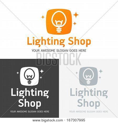 Lamp-logos Copy