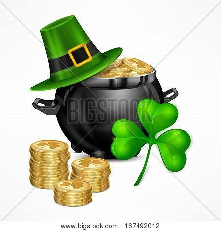 St. Patrick`s Day