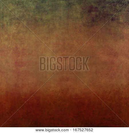 Earthy, textured background image and design element