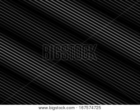 Abstract interactive gray lines diagonal geometric; background