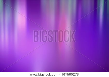 Beautiful abstract background with real light reflection, blurred style. Abstract background of beautiful light flare.