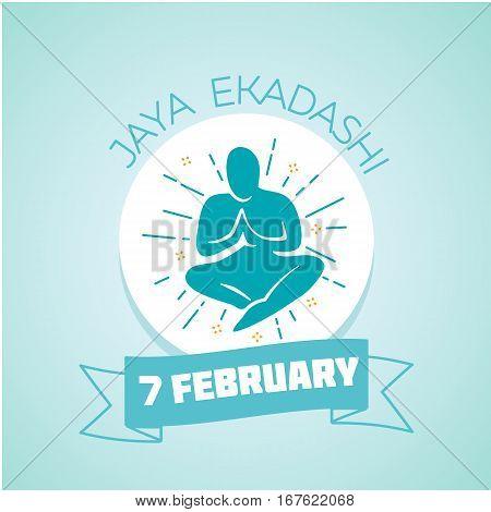 February Jaya Ekadashi
