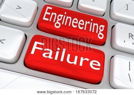 Engineering Failure Concept
