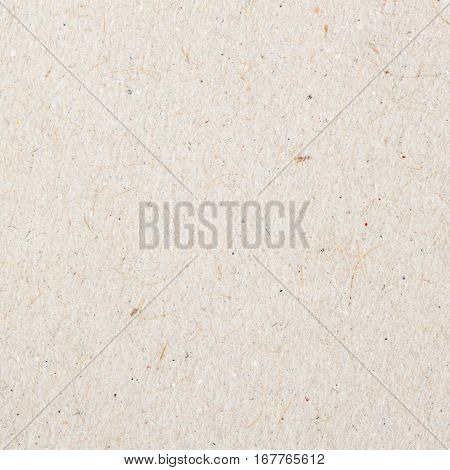 Paper texture cardboard background. Paper background for design