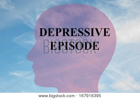 Depressive Episode Concept