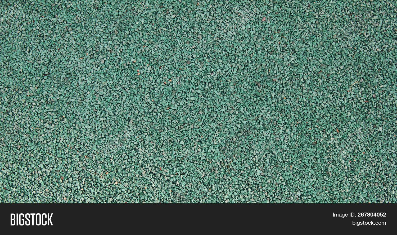 Dark Green Texture Image Photo Free Trial Bigstock