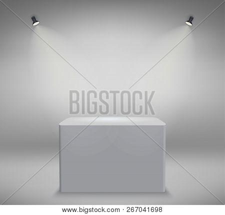 product presentation vector photo free trial bigstock