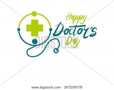 Happy Doctors Day34.eps