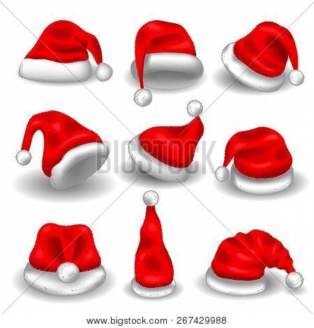 93caefad0 Realistic Christmas Vector & Photo (Free Trial) | Bigstock