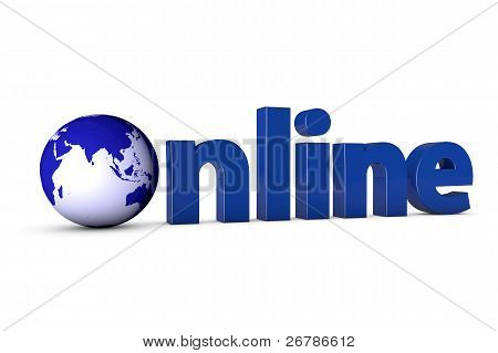 Online With Globe