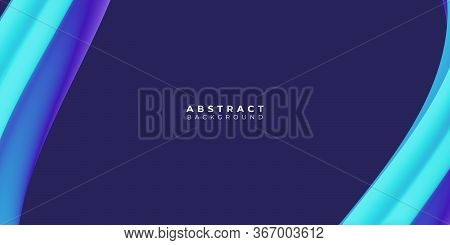 Background. Abstract purple Background gradients, Modern Texture Background, color gradations Elegant Backgrounds Web Templates or Websites, Abstract  background Textured Gradients or purple Backgrounds, Vector backgrounds, HD Backgrounds, background tren