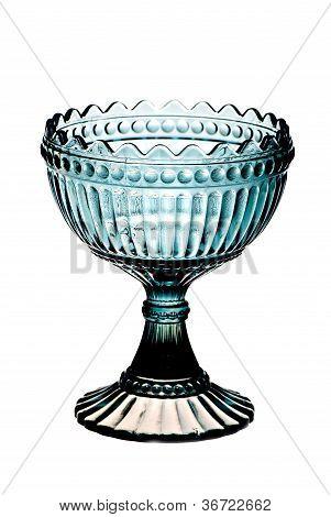 Vase.