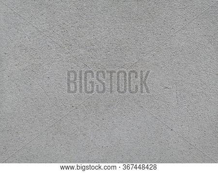 Wall Concreat, Grey Concreat,design On Cement And Concrete Texture For Pattern And Background.