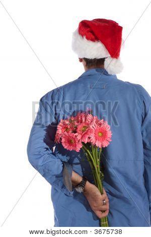 Good Santa