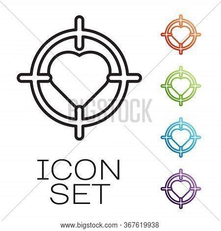 Darts Stock Vector Illustration And Royalty Free Darts Clipart