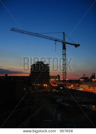 28_construction_filtered