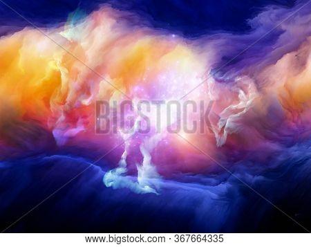 Energy Of Uncertainty