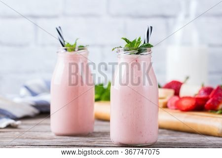 Food And Drink, Healthy Dieting And Nutrition, Lifestyle, Vegan, Alkaline, Vegetarian Concept. Pink